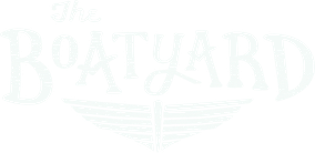 The Boatyard LBI